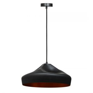 Malice Pendant Light Medium