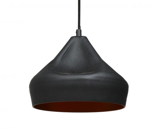 Malice Pendant Light Small