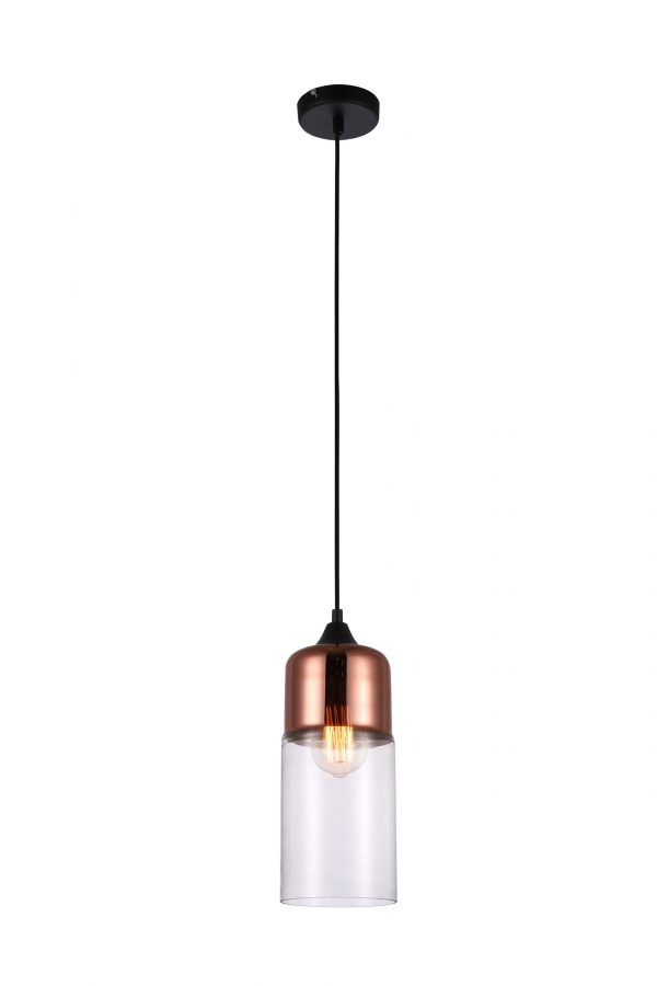 EXPEDIA Pendant Light